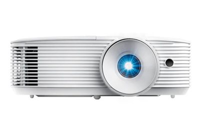 Proyector Optoma S343DLP