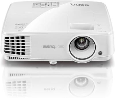 Proyector BenQ MX707