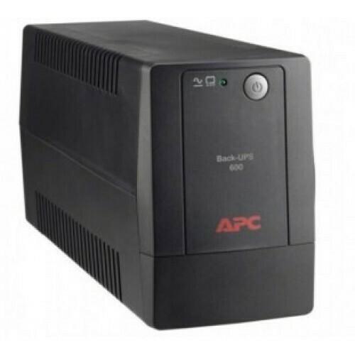 UPS APC BX800LLM