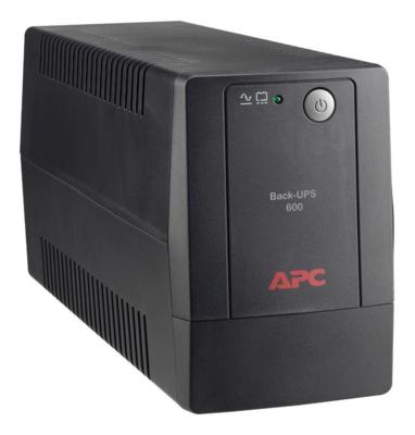 UPS APC BX600L