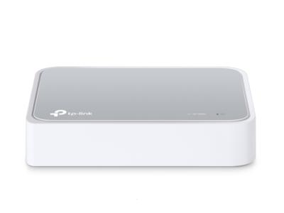 Switch TP-Link TLSF1005D