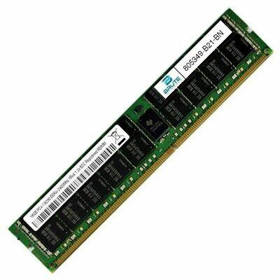 Memoria RAM HP - 16 GB