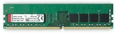 Memoria RAM Kingston - 8 GB