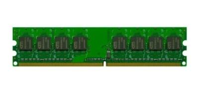 Memoria Ram Mushkin Essentials - 2 GB