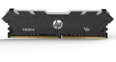 Memoria RAM HP V8 - 8 GB