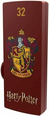 Pen Drive Emtec Gryffindor M730 - 32 GB