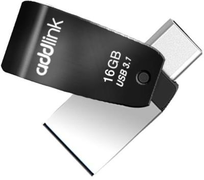 Pen Drive Addlink T65 - 16 GB