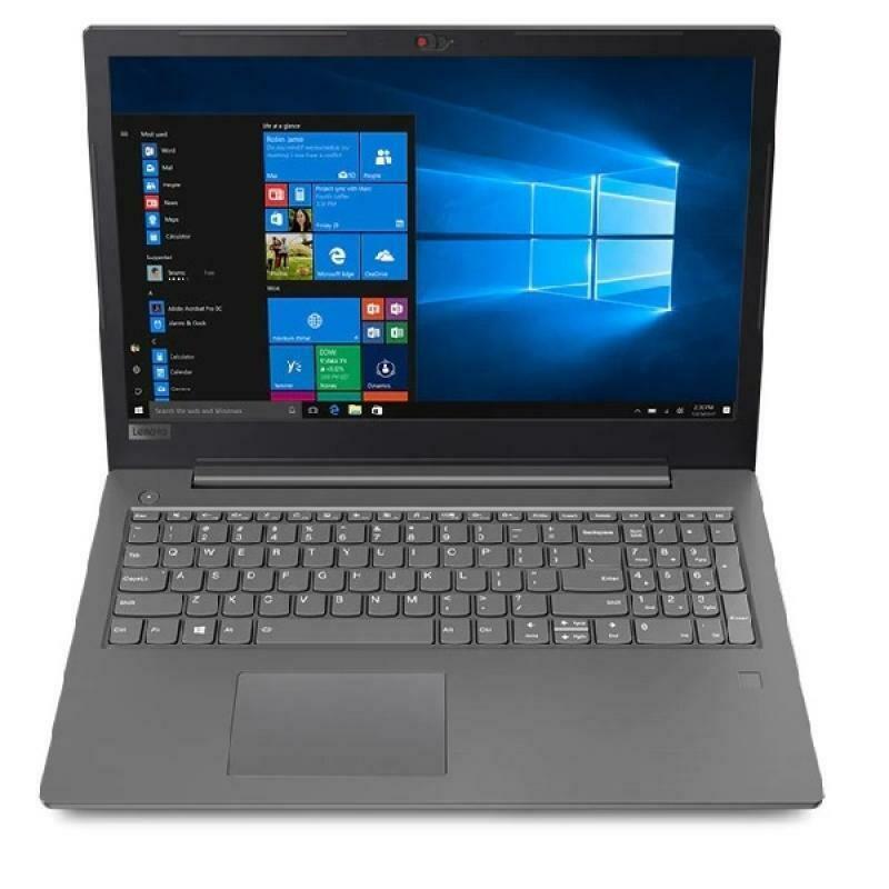 Laptop Lenovo V330 - Core i7