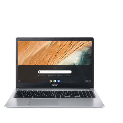 Laptop Acer Chromebook  CB315 - Celeron N