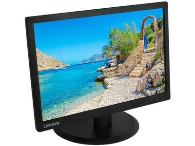 Monitor Lenovo E2054