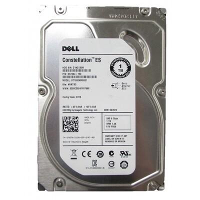Disco Duro Servidor Dell ST1 - 1 TB