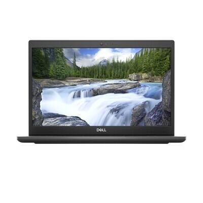 Laptop Dell Latitude 3420 - Core i5