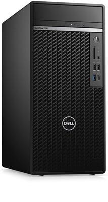 Desktop DELL 7090 USFF - Core I5 1145G7