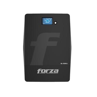 UPS Forza S1501UL-1500VA-900W