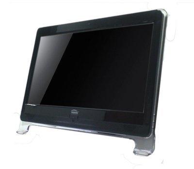 Computadora Todo en Uno - ISONIC - B1802