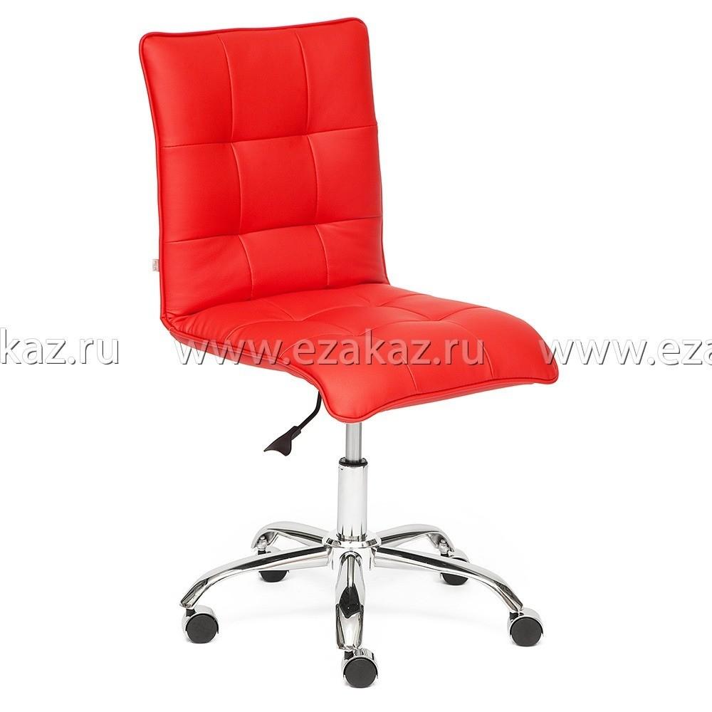 Кресло компьютерное ZERO