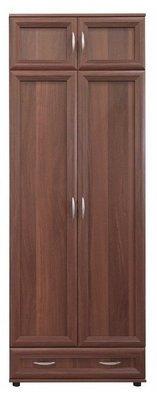 Прихожая, шкаф (модуль156)