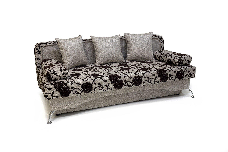 Диван-кровать «Кёрл».