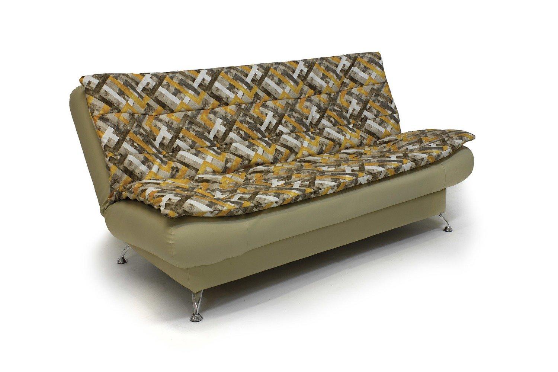 Диван-кровать «Прайд».