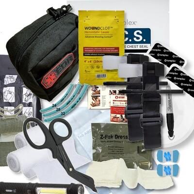 Advanced Level 2 Kit