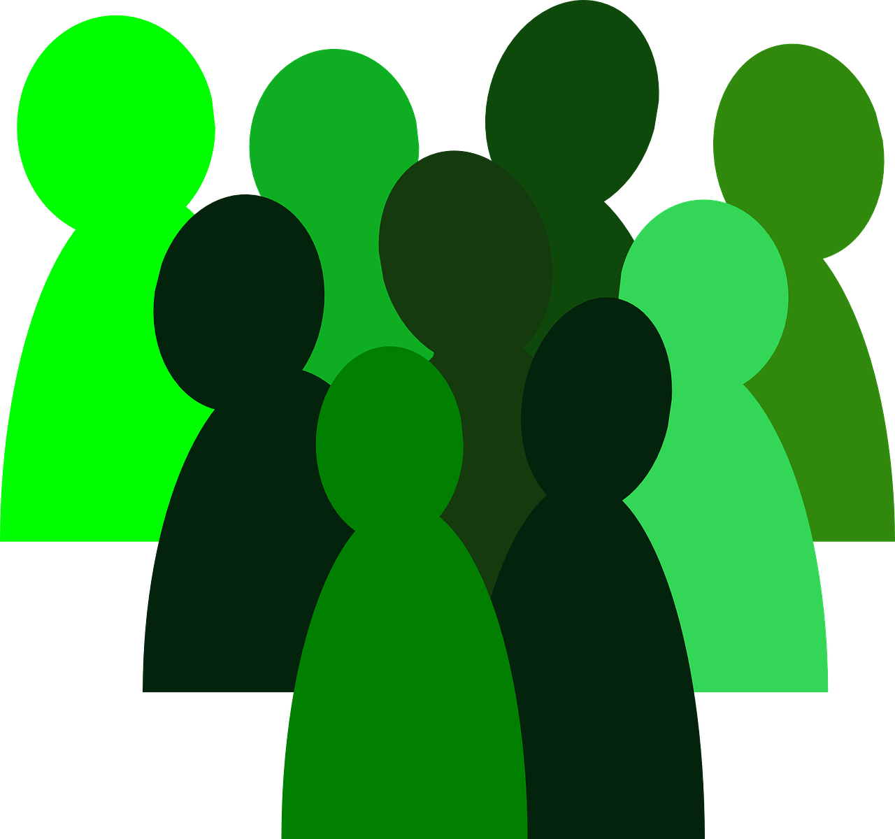 InnerRemedies Community Annual Membership