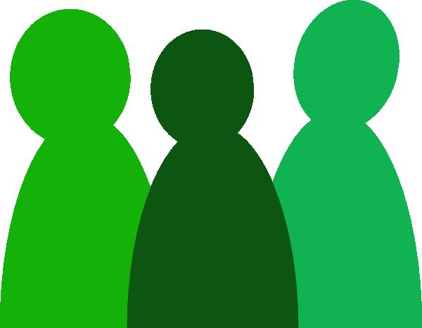 InnerRemedies Lifetime Founding Members