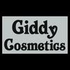 Giddy Cosmetics