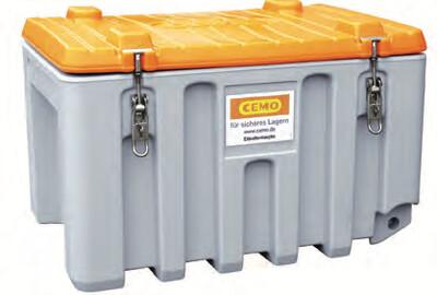 CEMBOX 150