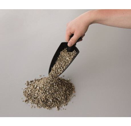 Sac de 50 L de vermiculite