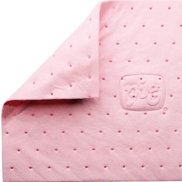 Feuilles-tapis PIG® HAZ-MAT - Triple Épaisseur