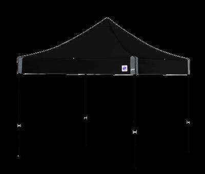 ECLIPSE™ 3x3