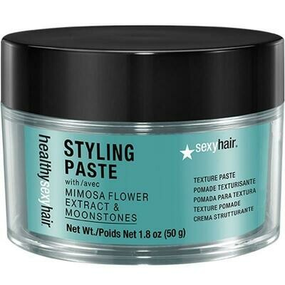 Styling Texture Paste 50g