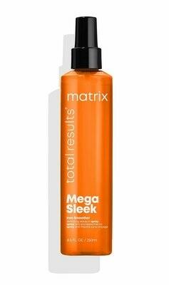 Total Results Mega Sleek Iron Smoother 250ml
