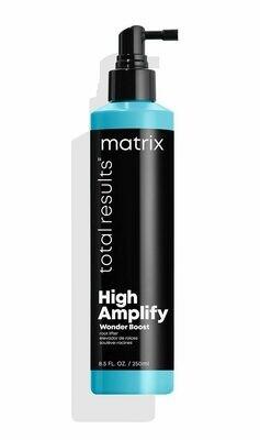High Amplify Wonder Boost Root Lifter