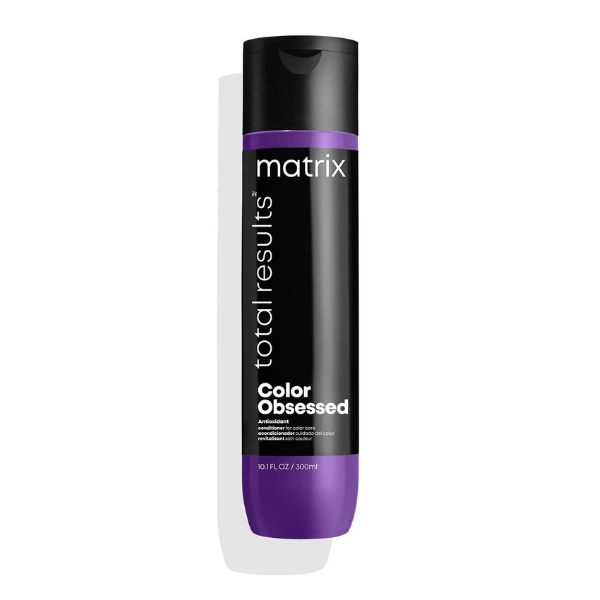 Color Obsessed Conditioner 300ml