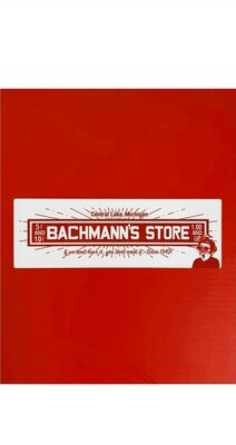 Boxa-Boxa-Burning-Bachmann's-Love