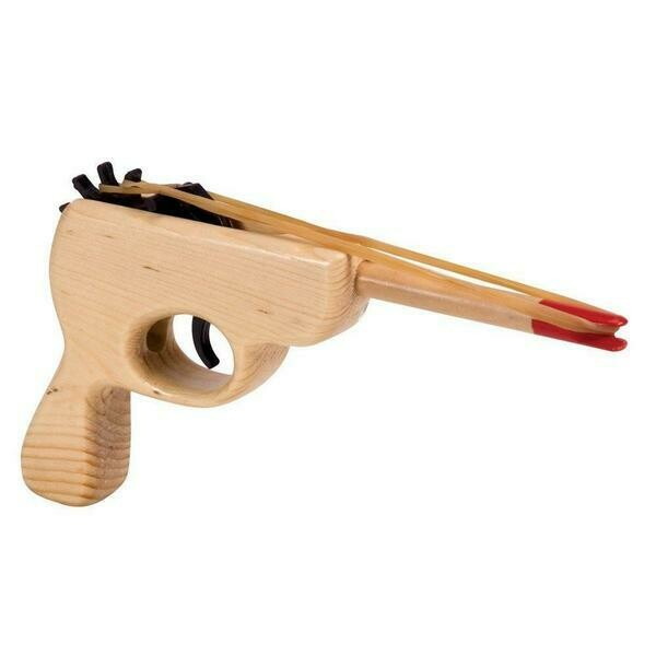 Schylling Rubber Band Blaster
