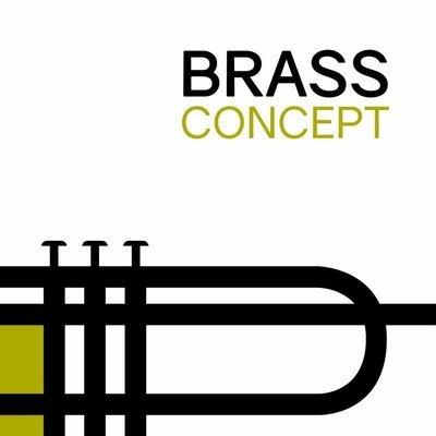 Brass Concept