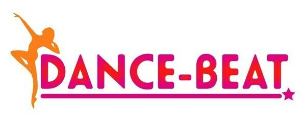 Dance-Beat online store