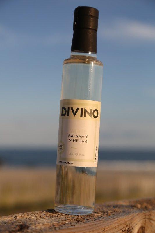 Pear Balsamic Vinegar  (White)