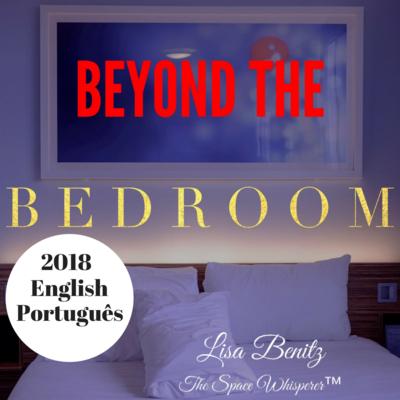 SSS 2018 ~ Além do quarto / Beyond the Bedroom ~ English & Português