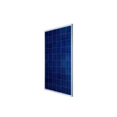 Renewsys 220 Watt Solar Panel (High Voltage)
