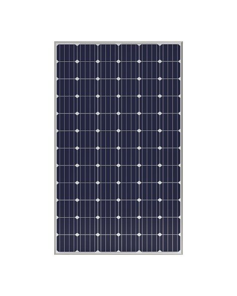 Renewsys 100 Watt Solar Panel (Hight Voltage) (R9.04/Watt excl Vat)