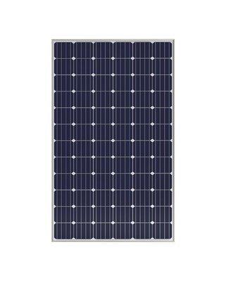 Renewsys 100 Watt Solar Panel (Hight Voltage) (R8.61/Watt excl Vat)