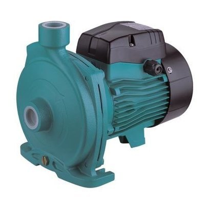 Centrifugal Pump - ACm110