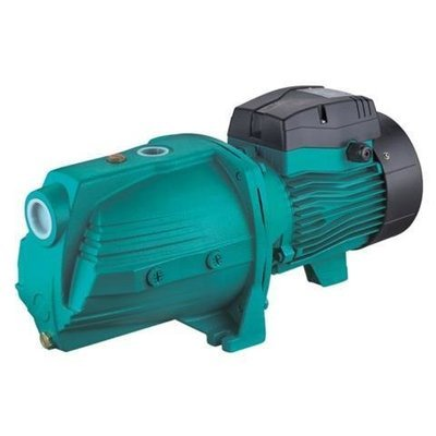 Self Priming Jet Pump - AJM60