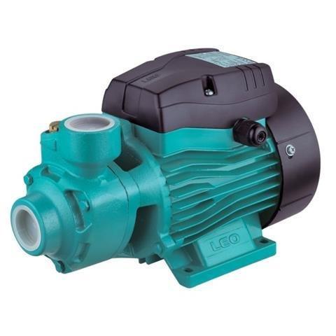 Spray Booth Pressure Pump