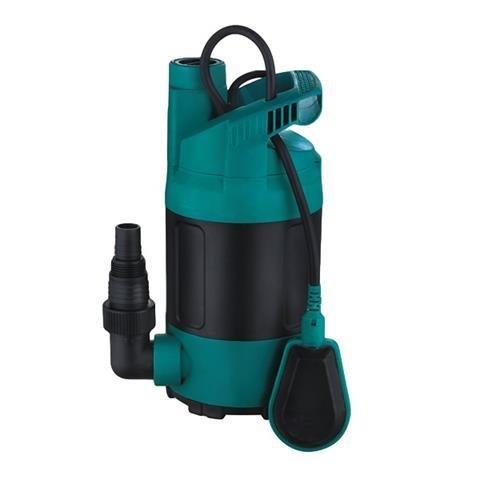 Garden Submersible Pumps - LKS250P