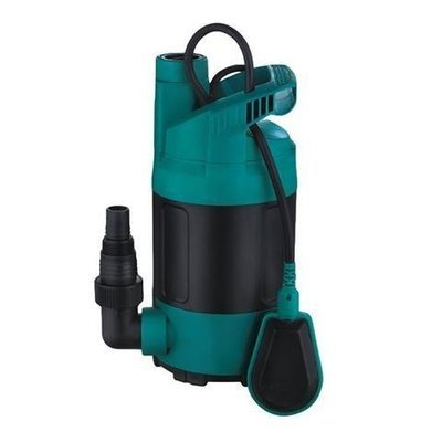 Garden Submersible Pumps - LKS750PW