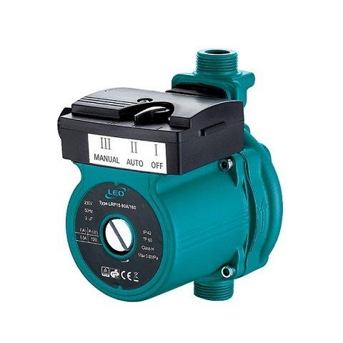 Hot Water Circulation Pump - LRP20
